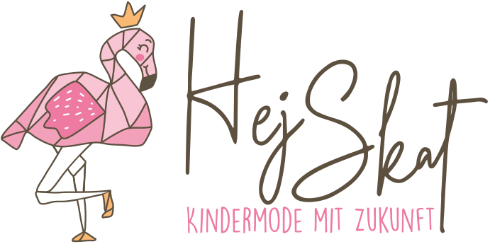 Hej Skat Kids Online Concept Store